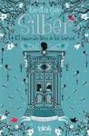 El segundo libro de los sueños by Kerstin Gier