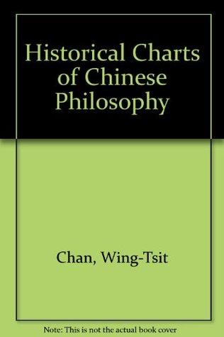 historical-charts-of-chinese-philosophy