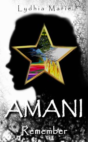 Remember (Amani #1)