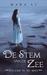 De stem van de zee (Eiland in de mist, #1)