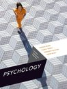 Psychology, Fourth Canadian Edition Plus NEW MyPsychLab with Pearson eText -- Access Card Package (4th Edition)