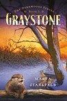 Graystone (Darkwoods Book 3)
