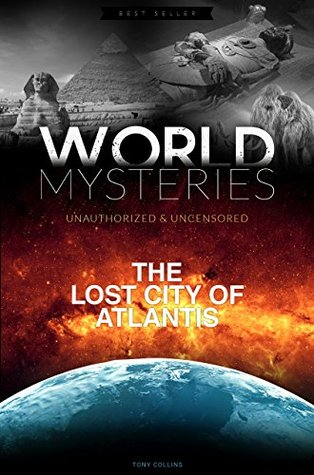 The Lost City of Atlantis - The World Mystery