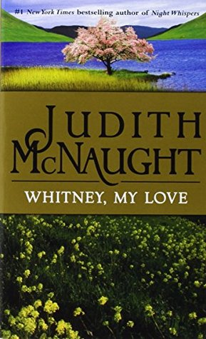 Perfect Judith Mcnaught Ebook