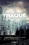 Traqué, tome 3  by Andrew Fukuda