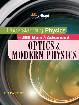 __DOC__ My Encounter With Iit Jee The Story Of Preparation Ebook. Speedfit under fotos Expert cannot