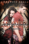 Salvation and Secrets by L.A.  Cotton
