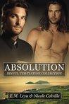 Absolution (Sinful Temptation, #2)