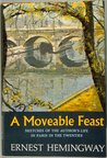 Download A Moveable Feast