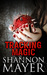 Tracking Magic (Rylee Adams...