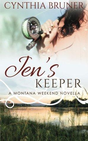 Jen's Keeper
