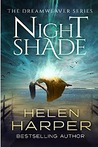 Night Shade (Dreamweaver, #1)