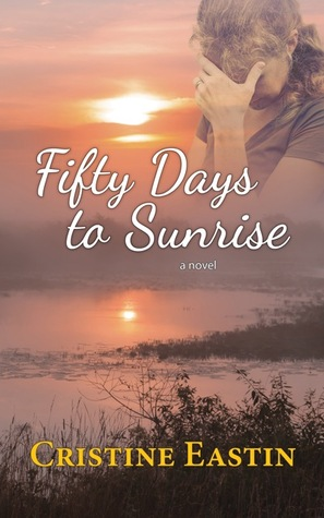 Fifty Days to Sunrise