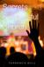 Secrets to a Successful Church