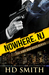 Nowhere, NJ (The Good Bad G...