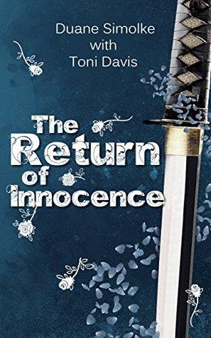 the-return-of-innocence-a-fantasy-adventure