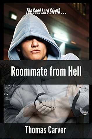 roommate-from-hell