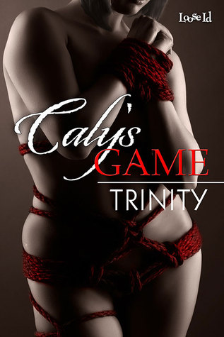 Caly's Game
