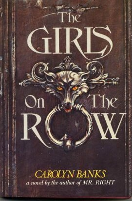 The Girls On The Row