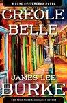 Creole Belle (Dave Robicheaux, #19)