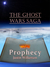 Prophecy (The Ghost Wars Sa...