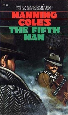 the-fifth-man