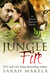 Jungle Fire (The Amazon Chr...