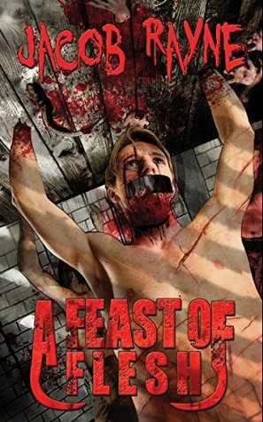 A Feast of Flesh: Flesh Harvest 2