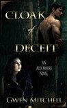 Cloak of Deceit (Alex Moore #1)