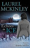 Echoes in Ice (Echoes Trilogy Book 2)