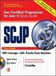 Scjp sun certified programmer for java 6 study guide (exam 310-065) par Kathy Sierra