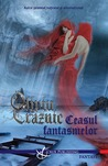 Ceasul fantasmelor (The Witching Hour)