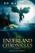 The Endërland Chronicles: B...