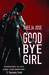 Goodbye Girl by Sheeja Jose