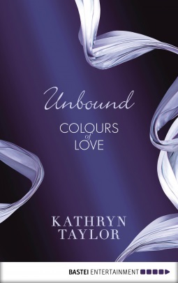Unbound colours of love 1 by kathryn taylor 3 star ratings 25209231 fandeluxe Gallery