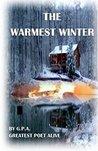 The Warmest Winter