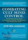 Combating Cult Mi...