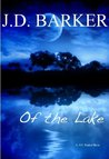 Of the Lake (Book of Signs #1)