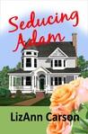 Seducing Adam
