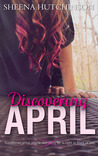 Discovering April (Discovering Trilogy, #1)