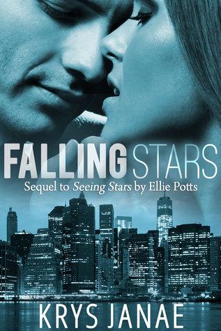falling-stars-starstruck-series-2
