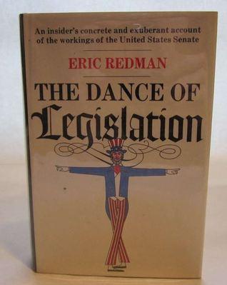 the dance of legislation