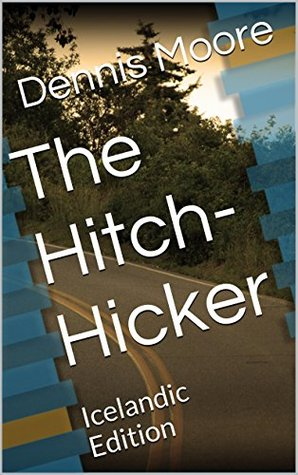 The Hitch-Hicker: Icelandic Edition