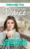 A Dance Out Of Time