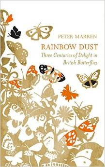 Rainbow Dust: Three Centuries of Delight in Britis...