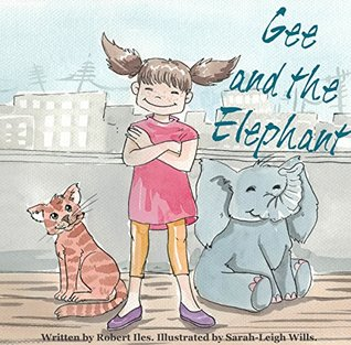 gee-and-the-elephant