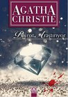 Poirot Araştırıyor by Agatha Christie