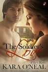 The Soldier's Love (Pikes Run, #5)