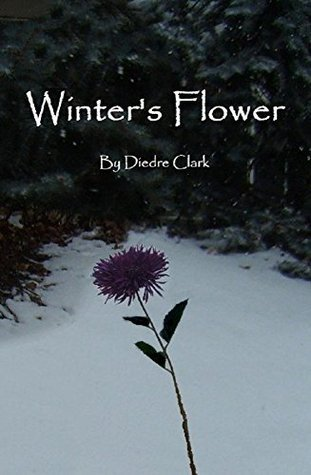 Winter's Flower (The Fairy Ring Book 2)