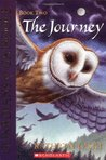 The Journey by Kathryn Lasky